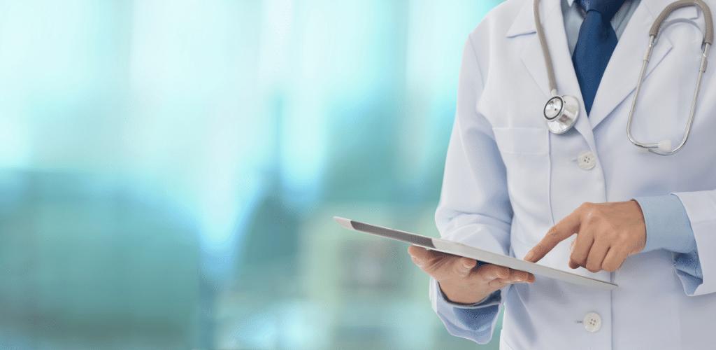 Arten der Operation gegen Schnarchen Sanaclip Schnarchen einfach stoppen